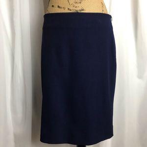 MM Lafleur Cobble Hill Skirt